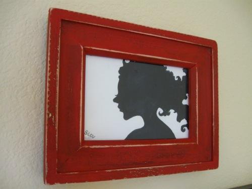 red-frame-015