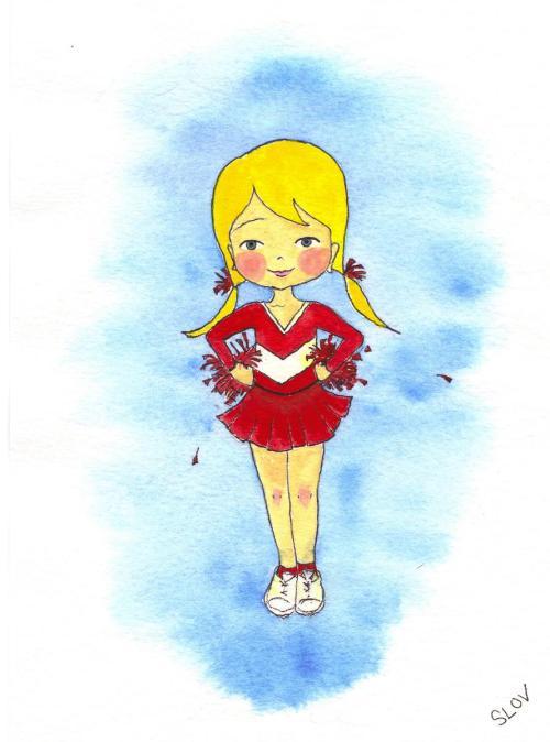 Lottie2