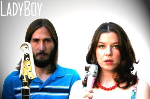 ladyboy2